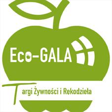 Eco-Gala Lublin